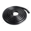 58-70 GM fullsize B,C & E Bodies - Trunk weatherstrip