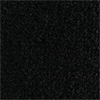 Additional Images for 67-69 Camaro or Firebird Molded Carpet - BLACK loop with MASS Backing